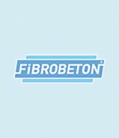 Fibrobeton Bloomberg HT (23.08.2013) Dundar Yetisener is the live broadcast guest