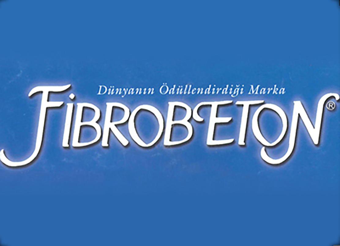 Fibrobeton established. (January) First Fibrobeton mortar was poured. (September)