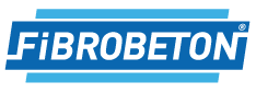 Fibrobeton Logo