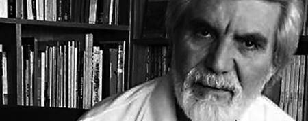 Dr. Mimar Ali Çiçek