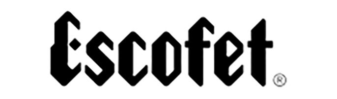 ESCOFET