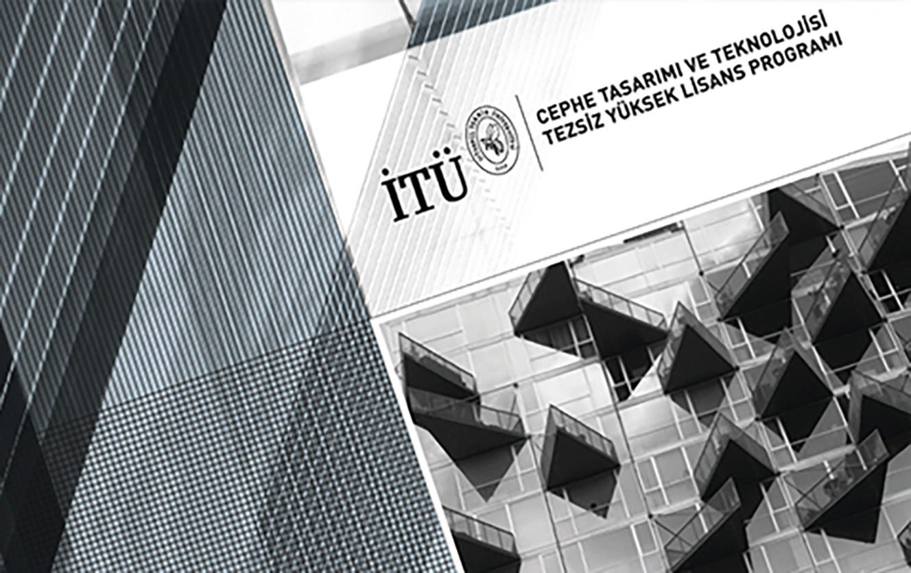 A New Cooperation Supporting ITU Graduate Students From Fibrobeton…