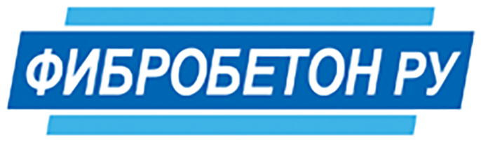 Fibrobeton-ru