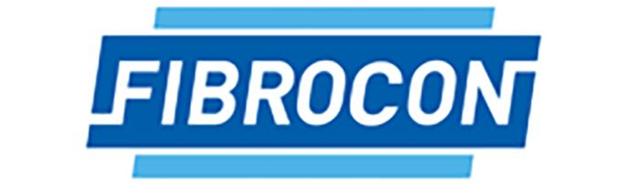 Fibrocon