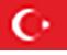 tr ikon